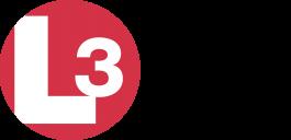 L-3WESCAM-logo-land-193-b