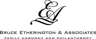 bruce-etherington-associates