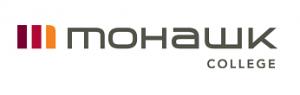mohawk 0- Logo_Horiz_CMYK123