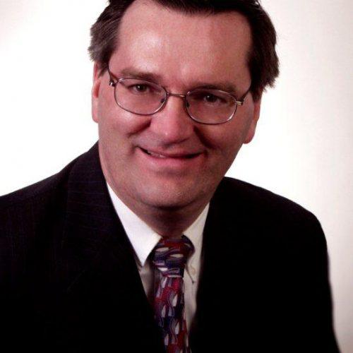 John Rockx