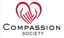compassion-society