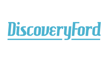 discoveryFord