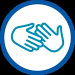 hands-icon_wht
