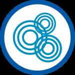 ripples_icon_wht
