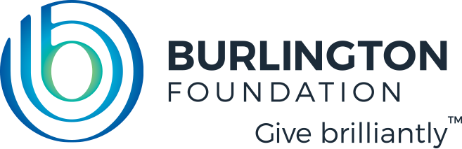 Enhancing the quality of life in Burlington through philanthropic leadership