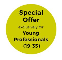 yp-webst-spec-offer2-375px1508crop
