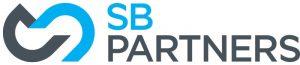 f_sbpartners_logolockup_rgb-forweb