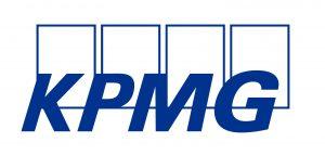 KPMG_Logo+Strap_LC_TM