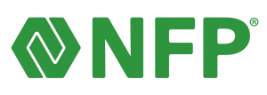 nfp-logo-rgb