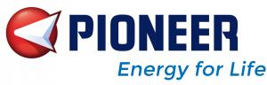 pioneer-logo-1200px