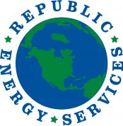 republic-energy-web