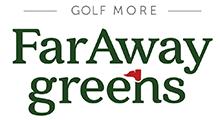faraway-greens_rgb_220x120px