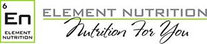 full-element-nutrition_rgb72_300x64px