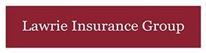 lawrie_insurance_rgb_300x77px