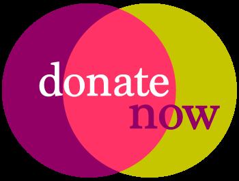 c19_tstr_donate-now