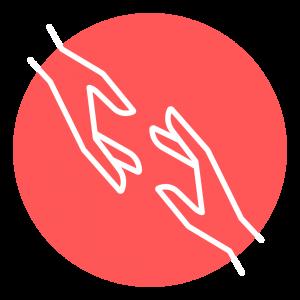 ecsf-logo-colour