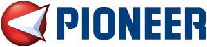 Pioneer logo – full_clr_keyline_horz