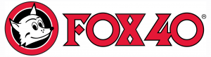 ronfoxcroft_fox40
