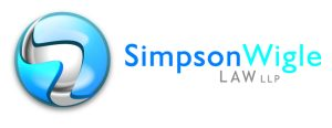 Simpson Wigle Logo