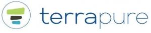 Terrapure-logo-horizontal-FullColour300dpi