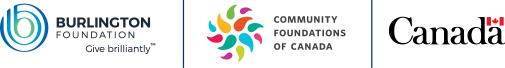 ecsf_tri-logo_1600pxw