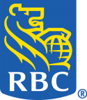 rbc_rgbp-400-pxwide-copy