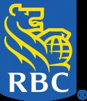 rbc_rgbp-400-pxwide-copy
